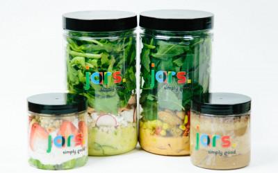 simply good jars jefferson health