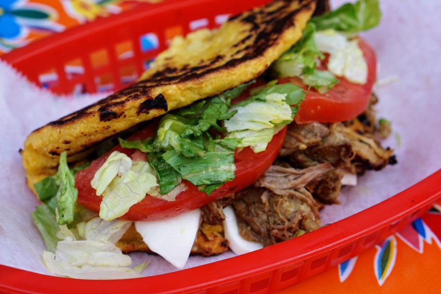 Mexican Restaurants Fishtown