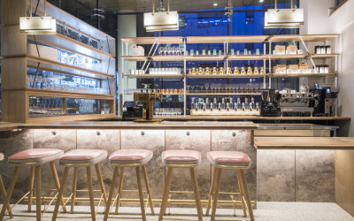 best bar crawls philadelphia university city