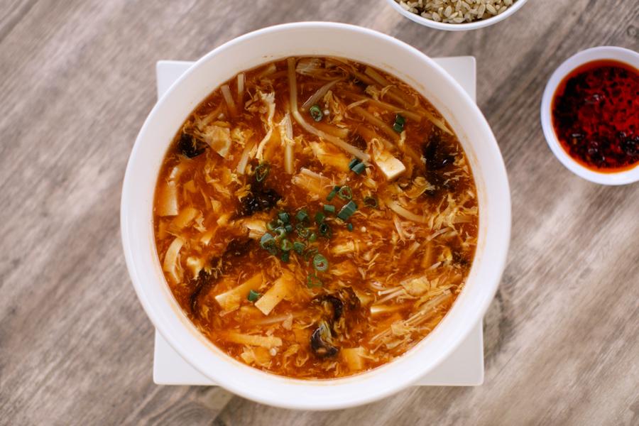 best chinese food west philadelphia