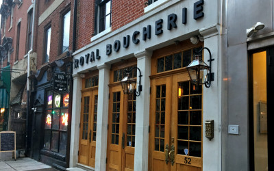 royal boucherie happy hour old city philadelphia