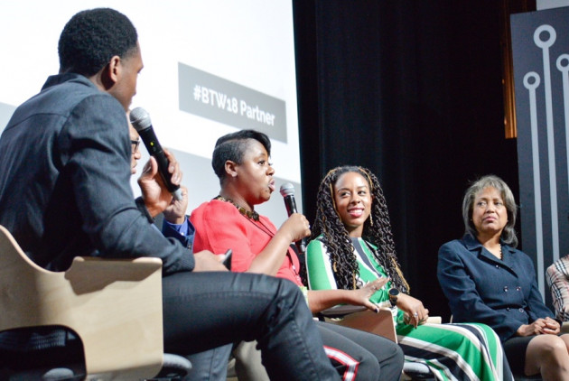What Philly Can Learn From Miami's BlackTech Week