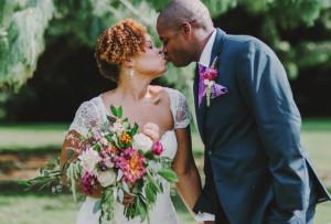 How to Submit Your Wedding to Philadelphia Wedding Magazine