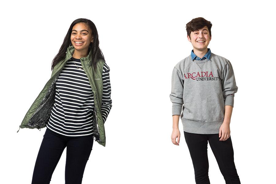 grad-student-dating-freshman