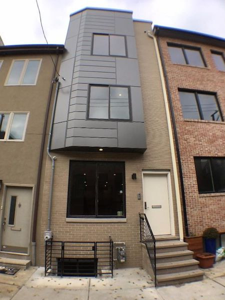 What $500K Will Buy You in Northern Liberties
