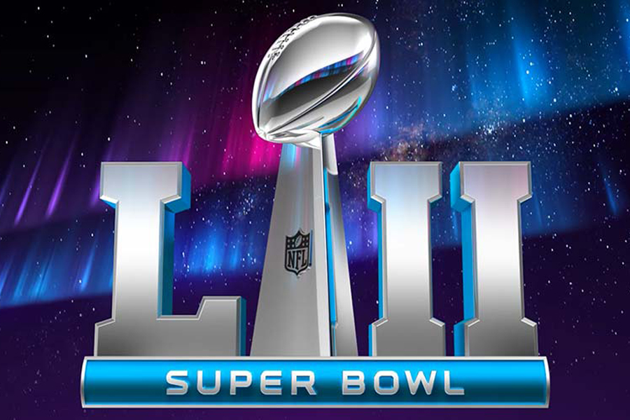 fe2e411c6 52 Completely Random Tidbits to Drop at Your Eagles Super Bowl Party