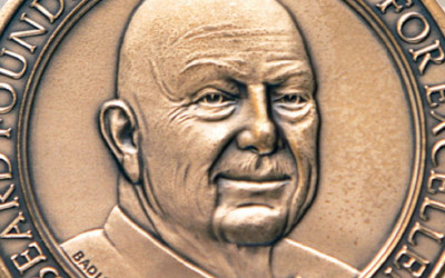 james beard awards nominees semifinalists philadelphia