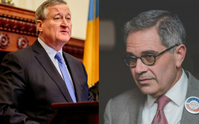 crack epidemic, kenney, krasner, safe injection sites