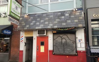 oscar's tavern, oscars tavern