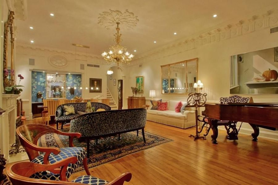 A Look At The 5 Most Expensive Rentals In Philly
