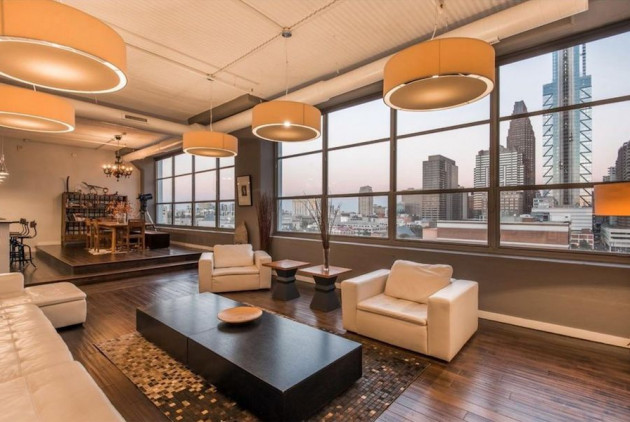 The 10 Most Expensive Homes in Logan Square