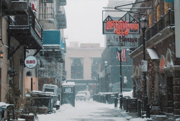 WATCH: Cory Popp Caps Off Philly's Miserable Winter With a Glorious Supercut