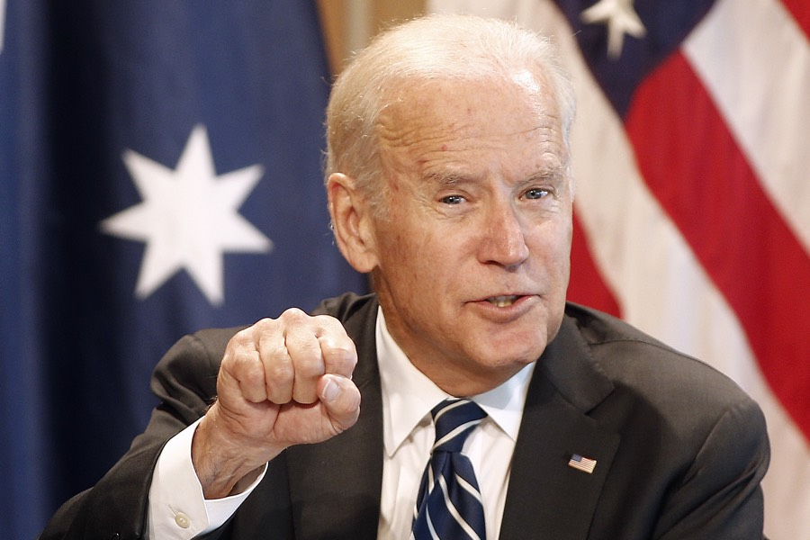 joe biden is temple university s spring celebrity speaker