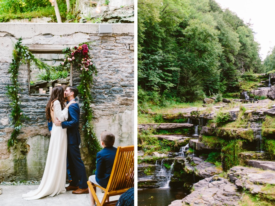 11 woodsy pennsylvania wedding venues that are perfect for nature 11 woodsy pennsylvania wedding venues that are perfect for nature lovers junglespirit