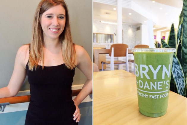 14 Classes in 5 Days: A Week in the Life of a Full-Time Barre, Yoga, and Pilates Instructor