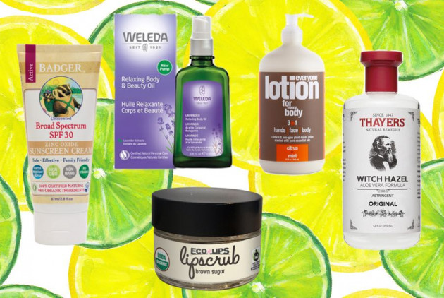 6 Whole Foods Skin-Care Products Philly Beauty Pros Adore