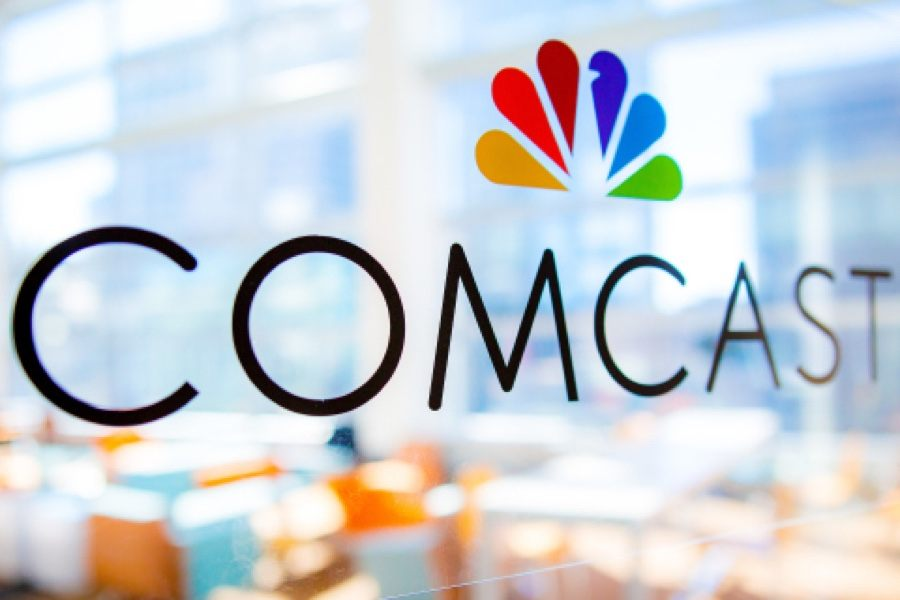 comcast and charter team up to build mobile services software