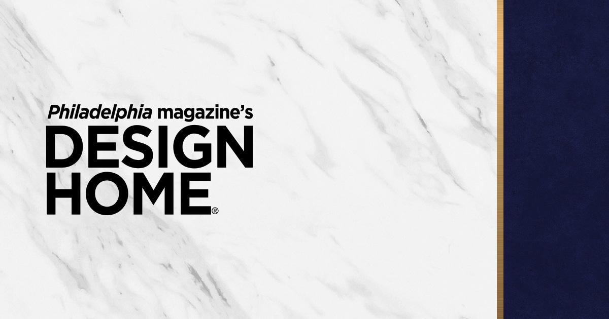https://www.phillymag.com/designhome/