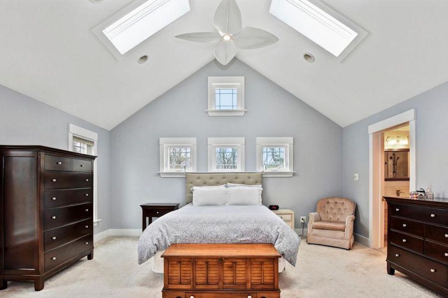 Great Room In Bryn Mawr For 500k Philadelphia Magazine
