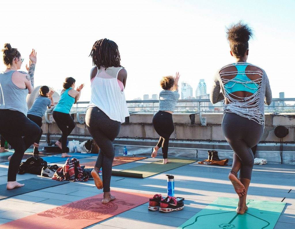 yoga pub dating Yogadrink presents $10 brunch yoga at the pub - sunday, may 6, 2018 | sunday, june 24, 2018 at crystal city sports pub, arlington, va find event and ticket.