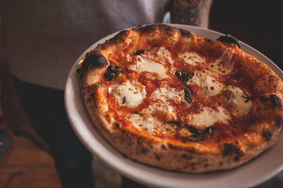 The best philadelphia restaurants, cafes and bars.