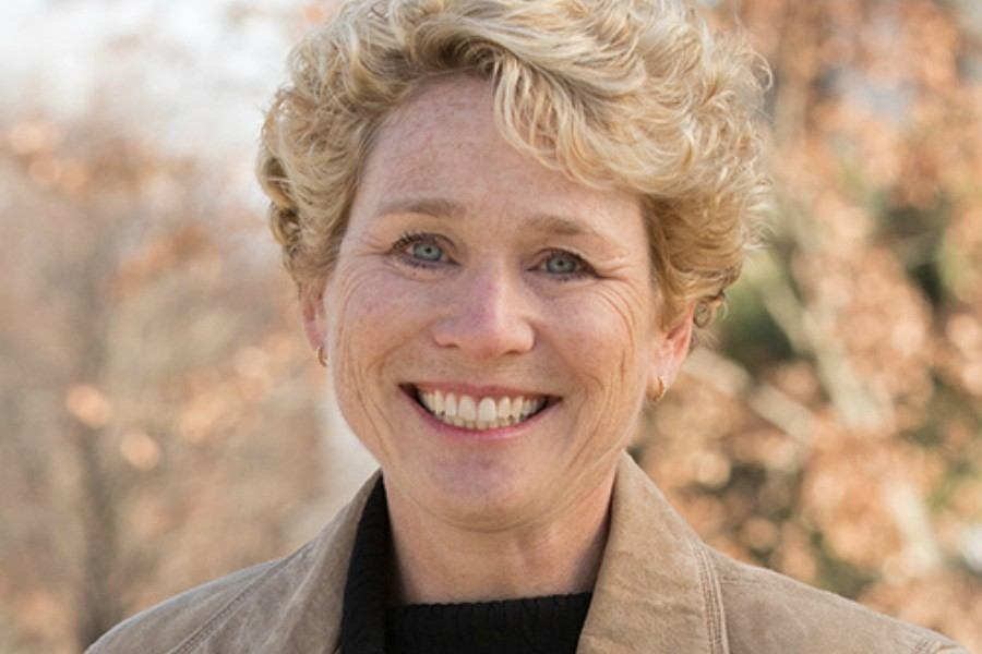 The No-B.S. Guide to Philadelphia-Area Women Running for ...