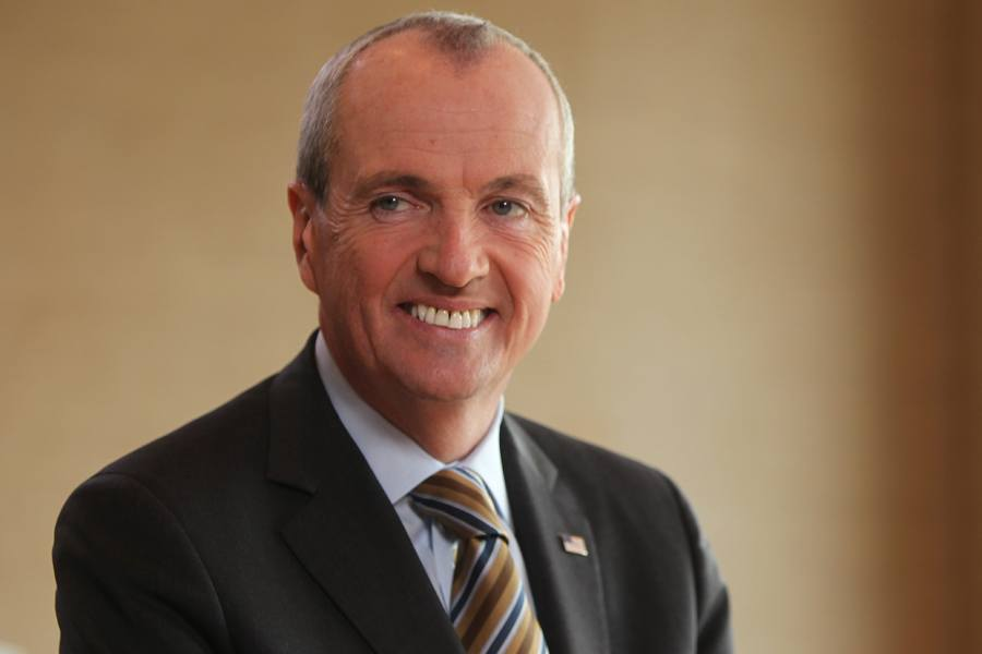 Murphy: 77 percent of crime guns from out of state