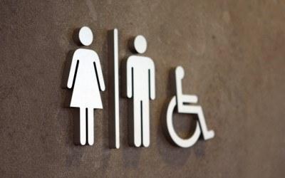 transgender students, bathroom, boyertown