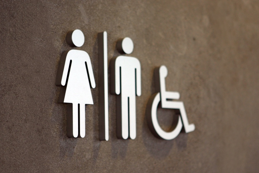 Court Transgender Students Can Use Any Bathroom At Berks County School Philadelphia Magazine