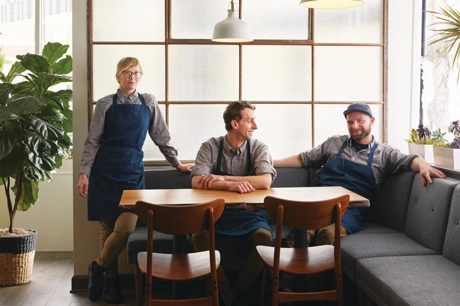 cadence philadelphia best new restaurant