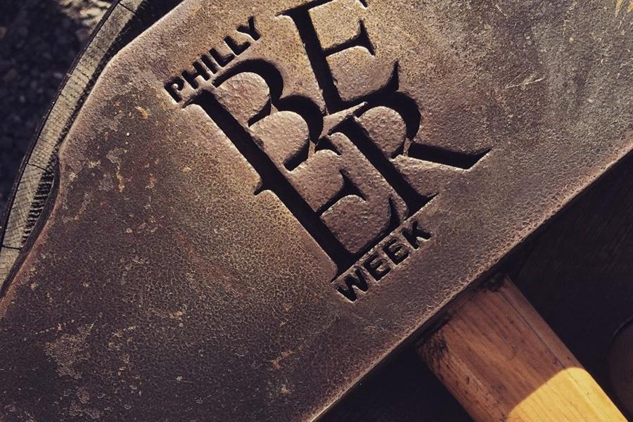 philly beer week 2019