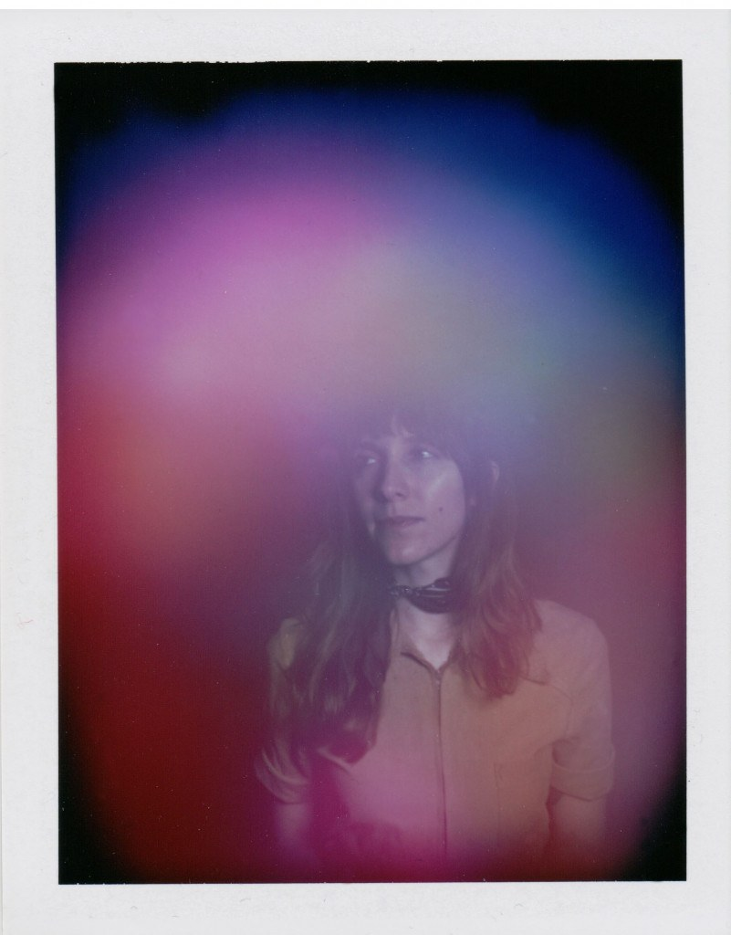 This Human Aura Photography Crew Wants to Tell You What