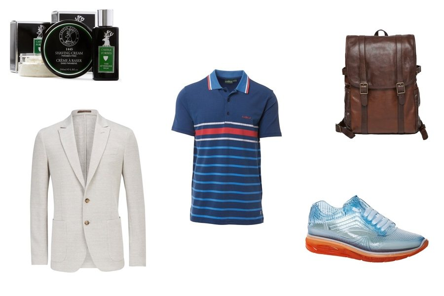 12e4a5297b7c Gift Guide  Here s What Dad Really Wants - Philadelphia Magazine
