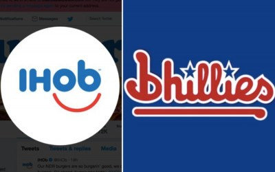 ihop, ihob, phillies