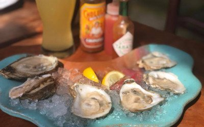 buck a shuck oysters dollar philadelphia
