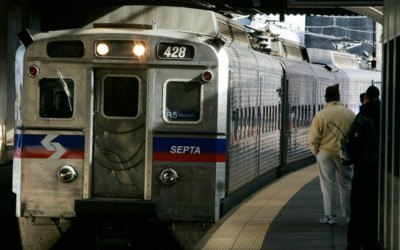 septa regional rail