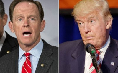 toomey, trump, trade