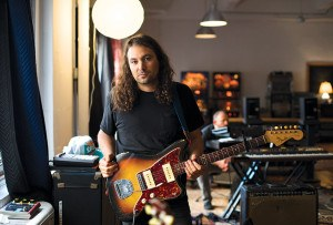 The War on Drugs Is the Rock Band We Need Right Now