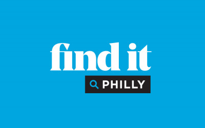 find it philly mag database