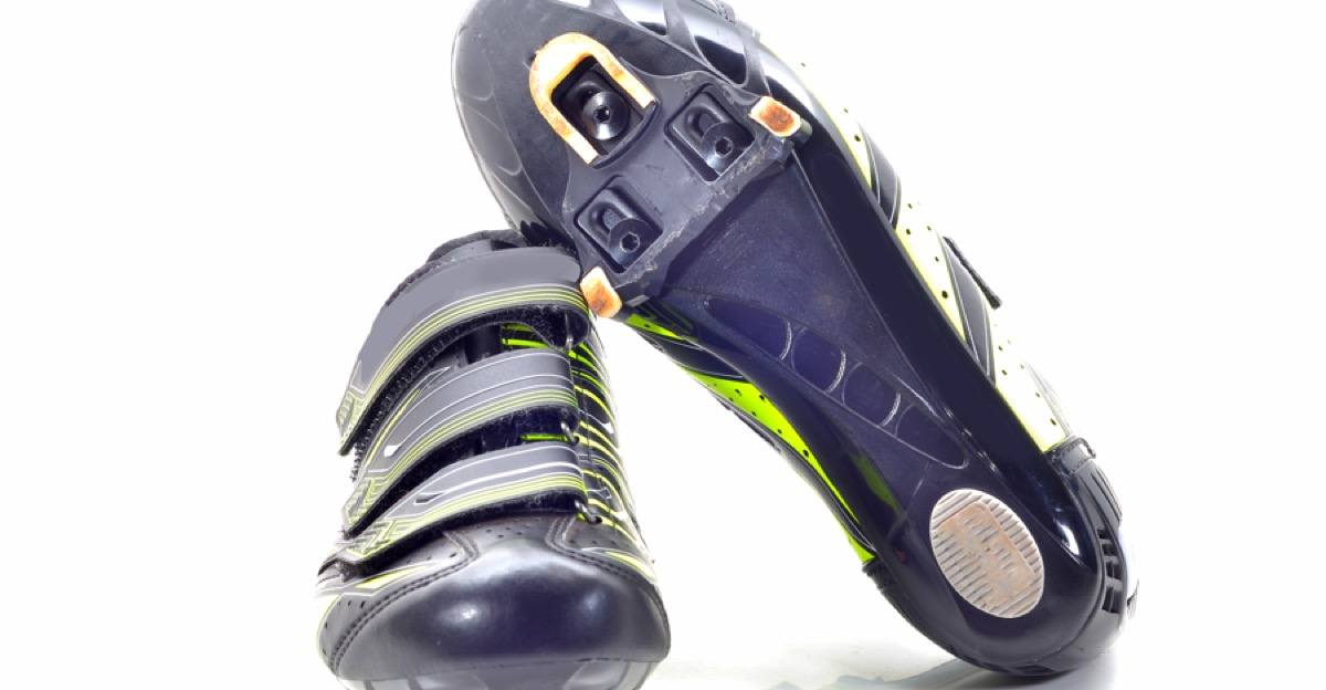 d1f0c1fc5e2 Everything You Need to Know About Buy Spin Shoes