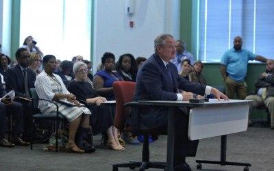 board of education, school district of philadelphia, mayor jim kenney