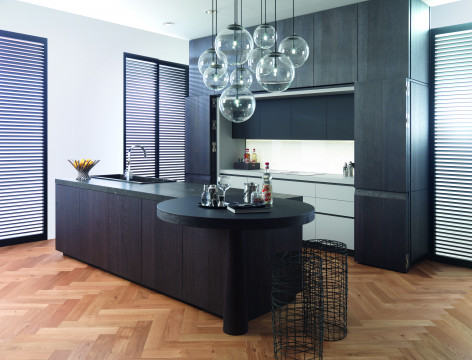 dream-kitchen-counter