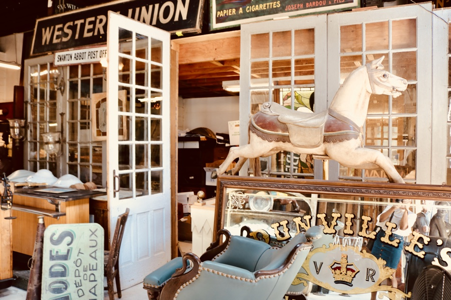 architectural-salvage-architectural-antiques