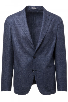 boyds-structured-sport-coat