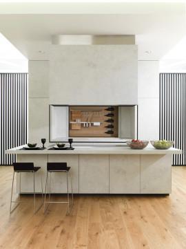 dream-kitchen-neutrals