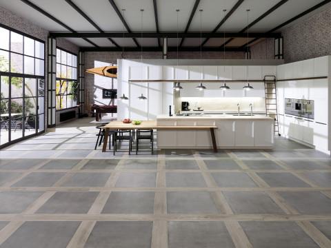 dream-kitchen-appliances
