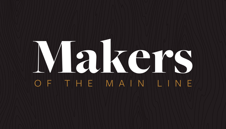 Makers-MainLine-2018