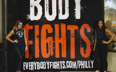 boxing gym everybodyfights