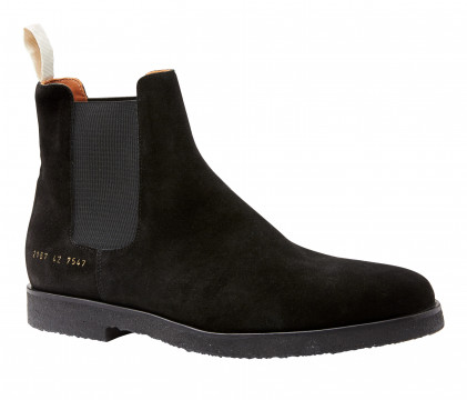 boyds-suede-chelsea-boots