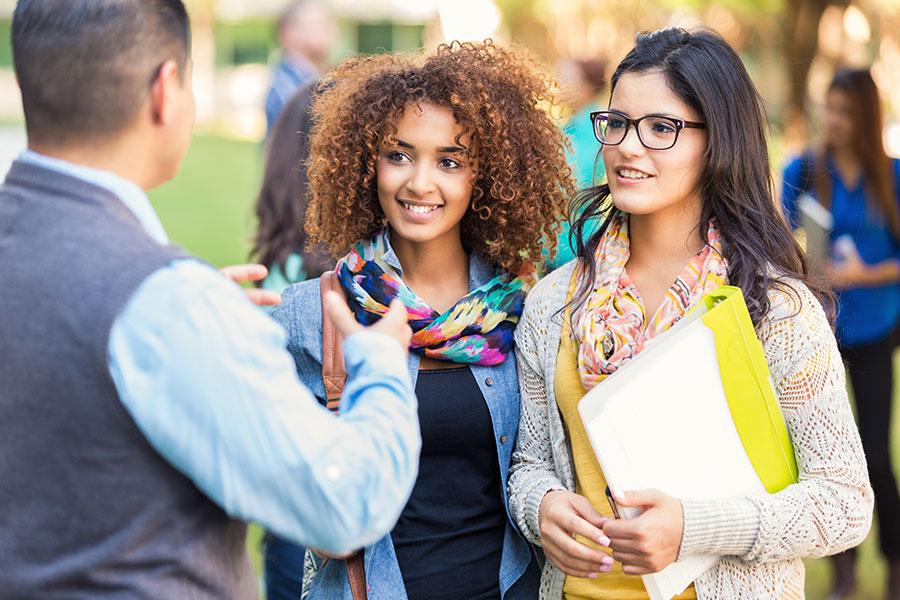 college-visit-checklist